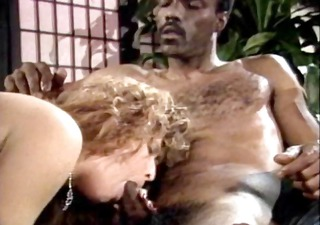 shanna interracial satifaction jackson