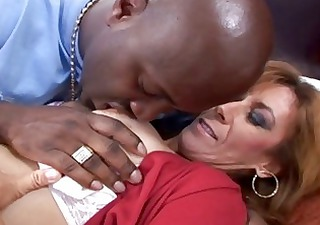 mature mother i taking big dark cock