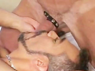 sexy vids of hung older lads breeding young