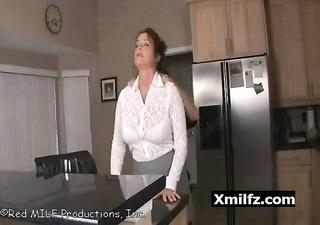 rhythmic ass ferocious mature juicy sex