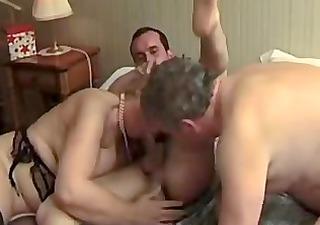 bisexual